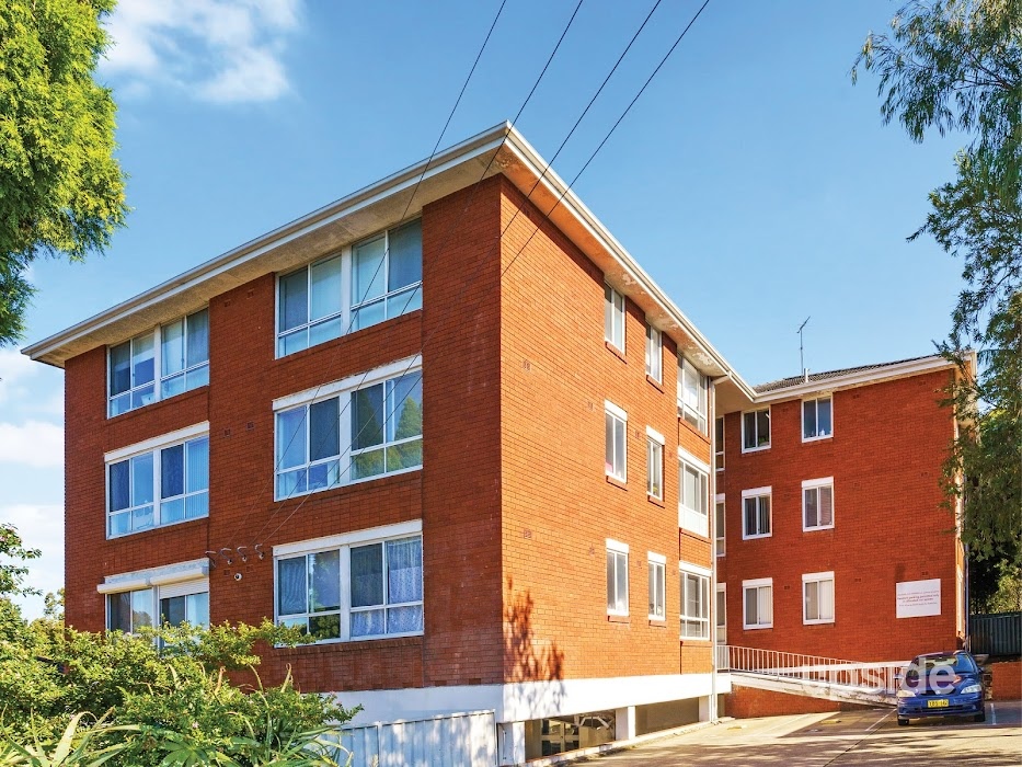 Main photo of property at 13/229 King Georges Road, Roselands 2196