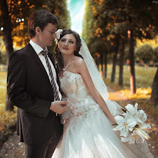 Wedding photographer Aleksandr Mamonov (mamonovphoto). Photo of 18.06.2013