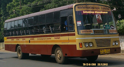 Photo: TN 72 N 1788 RIGHT WITH FRONT VIEW