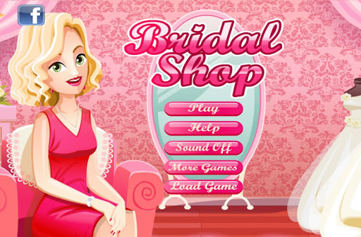 Bridal Shop - Wedding Dresses Screenshot