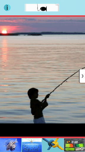Pesca Canaria