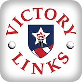 Victory Links Golf Course