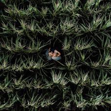 Fotograf ślubny Krzysztof Krawczyk (KrzysztofKrawczy). Zdjęcie z 20.07.2018