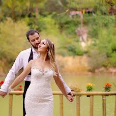 Wedding photographer Aydın Karataş (adkwedding). Photo of 17.03.2017