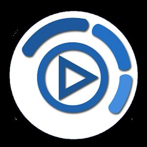 WhatSaga | Story Split | Save Status for pc
