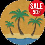 Aloha Icon Pack