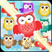 Owl Blast