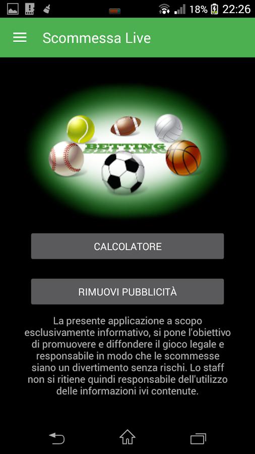 Gambling parlay calculator / Poker game clipart
