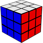 Cube PCR