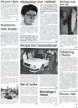 Photo: 1986-2 side 17