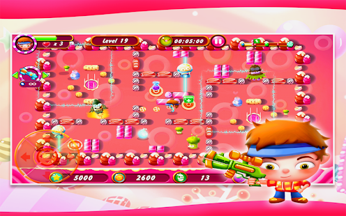 Candy-Challenge-Soda-Blast 10