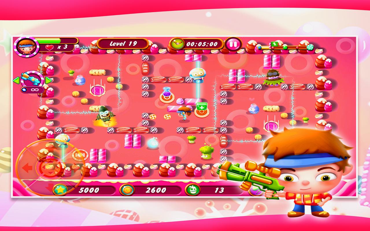 Candy-Challenge-Soda-Blast 31