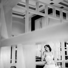Fotógrafo de bodas Hector Salinas (hectorsalinas). Foto del 09.10.2016