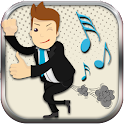 Fart Sound Ringtones icon