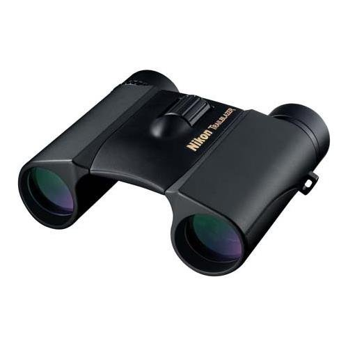 Best Compact Binocular Reviews