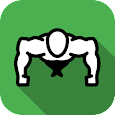 200 Push ups Daily apk