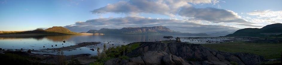 Photo: KI Panorama 8 DSC_1520