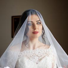 Wedding photographer Yulya Fedishin (juliafedyshyn). Photo of 22.02.2018