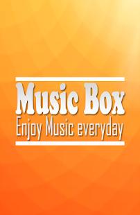 Best Nadaswaram Songs - náhled