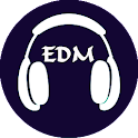 EDM - Electronic Dance Music icon