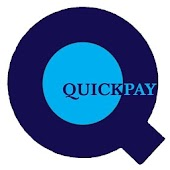 Quickpay Solution