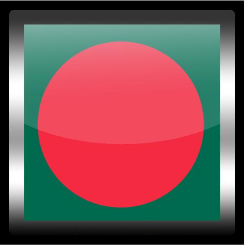 Bangladesh 3D Live Wallpaper