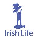 Irish Life EMPOWER icon