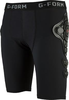 G-Form Pro-X Compression Shorts alternate image 2