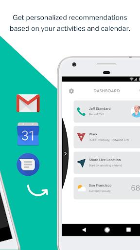 Drivemode: Safe Driving App  screenshots 6