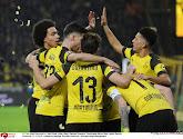 """Jens Lehmann sous le charme d'un joueur de Dortmund : """"Le 3ème meilleur joueur d'Europe actuellement"""""""