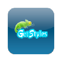 DownloadGet Styles Extension