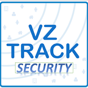 VZTrack Security
