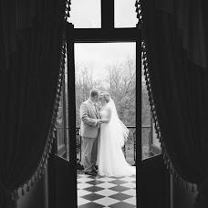 Wedding photographer Semya Ostapovich (astapovich). Photo of 09.05.2017