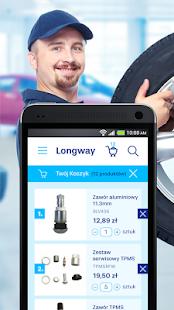 Longway - náhled