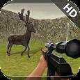 Classic Sniper Hunt Simulator