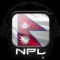 Radio Nepali _ रेडियो नेपाल icon
