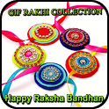 Gif Rakshabandhan - Rakhi Gif Collection icon