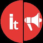Info Pelanggan PDAM icon
