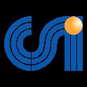 CSI Reggio Emilia icon