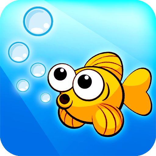 Sensory Baby Toddler Learning file APK for Gaming PC/PS3/PS4 Smart TV