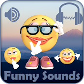 Tải Game Funny Sounds Free
