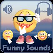 Funny Sounds Free Mod