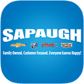 Sapaugh GM Country