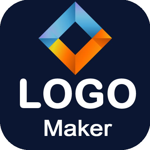 Logo Maker 2020 3d Logo Designer Logo Creator App Apps On Google Play