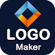 Logo maker 2020 3D logo designer, Logo Creator app Download on Windows