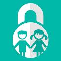 Child Lock - Parental Control icon