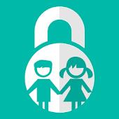 Child Lock - Parental Control