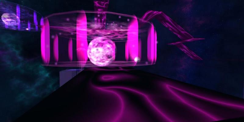Remogolato World in Space Screenshot 6