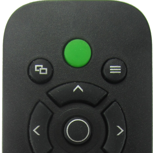 Remote Control for Xbox One/Xbox 360