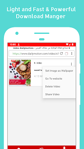 All Video Downloader & Browser Apk  Download For Android 3